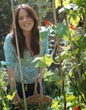 Attractive How To Start An Organic Garden In 9 Easy Steps