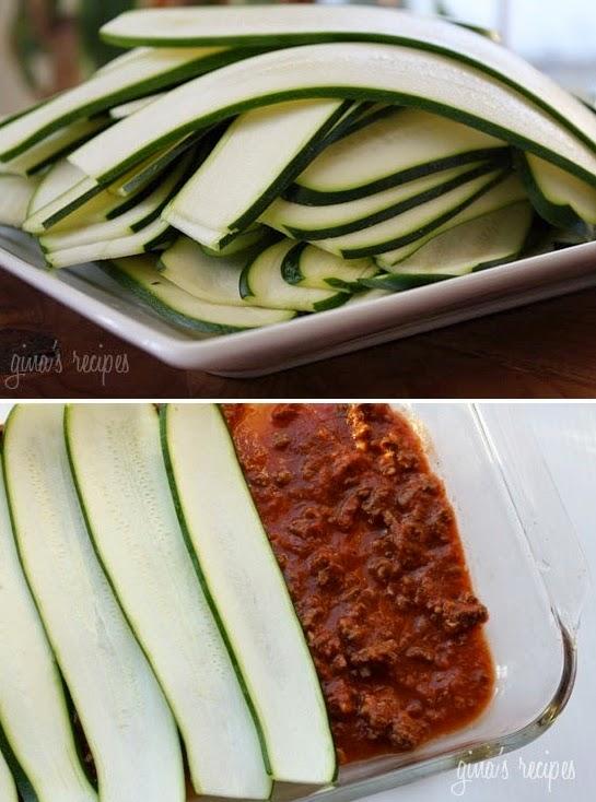 http://www.primalpalate.com/paleo-recipe/zucchini-lasagna/