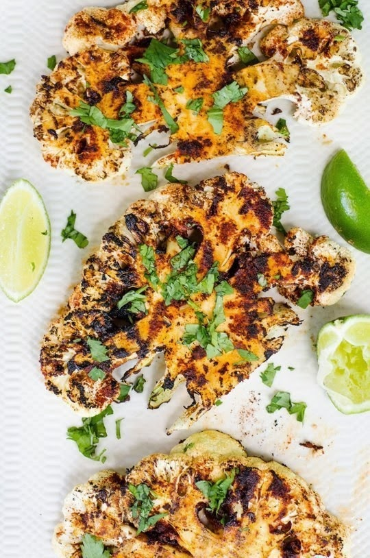 http://www.thekitchn.com/recipe-chipotle-lime-grilled-cauliflower-steaks-recipes-from-the-kitchn-204490