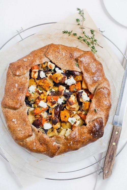 http://www.cookyourdream.com/2011/03/roasted-vegetable-galette.html