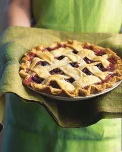 http://deliciousliving.com/recipes/fig-pie