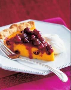 http://deliciousliving.com/recipes/cranberry-squash-pie-1