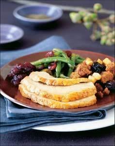 http://deliciousliving.com/recipes/roast-turkey-sage