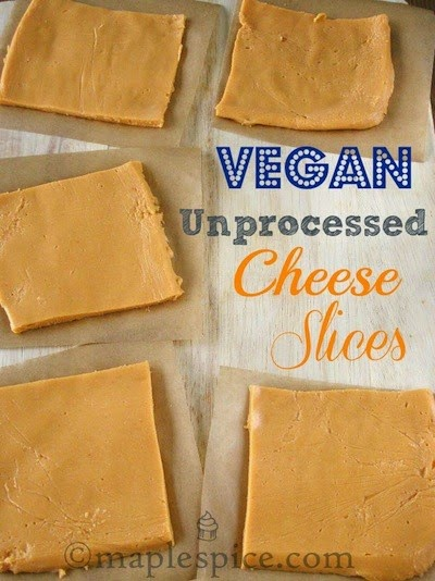 http://www.maplespice.com/2012/11/vegan-unprocessed-cheese-slices.html