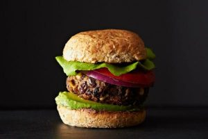 https://food52.com/recipes/23748-black-bean-and-corn-burgers