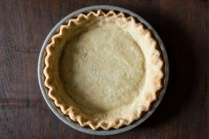 https://food52.com/recipes/19559-perfect-vegan-pie-crust
