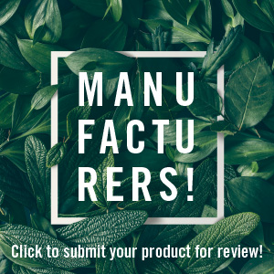 Submit a product for review